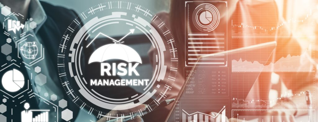 Risk Management Tools 1024x394
